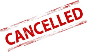 cancelled-1024x619