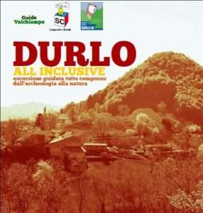 durlo-all-inclusive-16